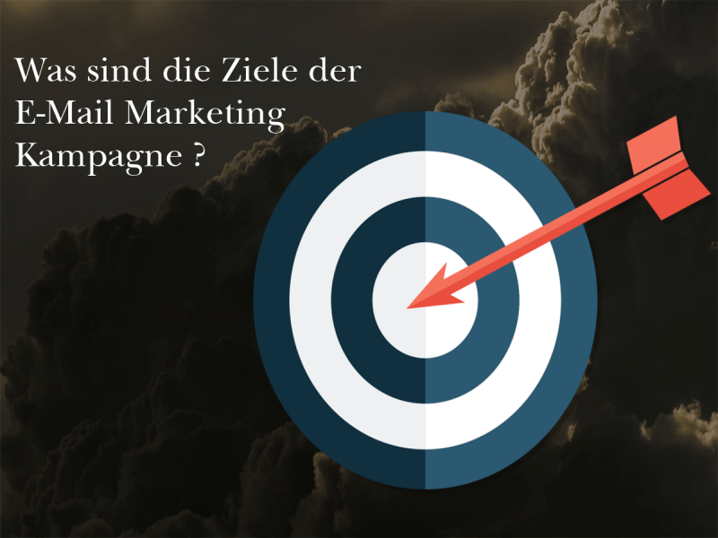 ziele-der-email-marketing-kampagne